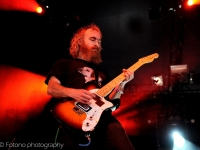 red-fang-lowlands-2014-fotono_001