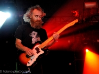 red-fang-lowlands-2014-fotono_003