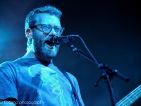 red-fang-lowlands-2014-fotono_006