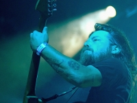 red-fang-lowlands-2014-fotono_007