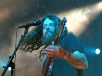 red-fang-lowlands-2014-fotono_008