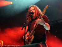red-fang-lowlands-2014-fotono_011