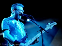 red-fang-lowlands-2014-fotono_013