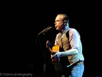 rick-price-carre-20141117-fotono_004