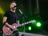 rise-against-pinkpop-2015-fotono_003
