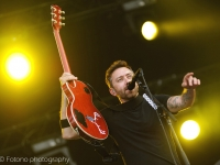 rise-against-pinkpop-2015-fotono_005
