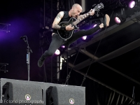 rise-against-pinkpop-2015-fotono_010