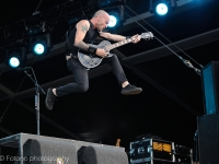 rise-against-pinkpop-2015-fotono_014
