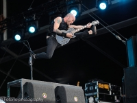 rise-against-pinkpop-2015-fotono_015