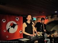 rita-zipora-pinguins-paradiso-fotono_005
