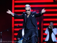 robbie-williams-pinkpop-2015-fotono_001