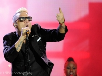 robbie-williams-pinkpop-2015-fotono_005