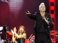 robbie-williams-pinkpop-2015-fotono_010