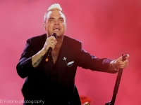 robbie-williams-pinkpop-2015-fotono_011