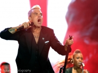 robbie-williams-pinkpop-2015-fotono_012