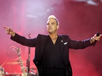 robbie-williams-pinkpop-2015-fotono_014