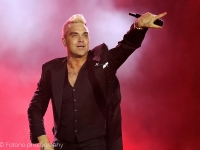 robbie-williams-pinkpop-2015-fotono_016