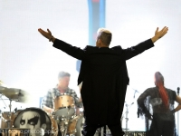 robbie-williams-pinkpop-2015-fotono_018