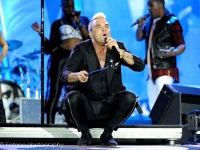 robbie-williams-pinkpop-2015-fotono_022