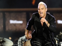 robbie-williams-pinkpop-2015-fotono_023