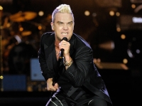 robbie-williams-pinkpop-2015-fotono_024