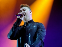 sam-smith-lowlands-2014_-fotono_41