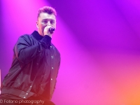 sam-smith-lowlands-2014_-fotono_51