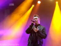 sam-smith-lowlands-2014_-fotono_71