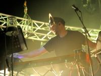 sbtrkt-pitch-festival-2014-fotono_0031
