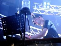 sbtrkt-pitch-festival-2014-fotono_0051