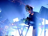 sbtrkt-pitch-festival-2014-fotono_0061