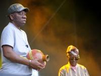 seun-kuti-epyt-80-pitch-festival-2014-fotono_0051