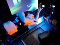 sevdaliza-pitch-festival-2014-fotono_0041