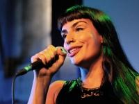 sevdaliza-pitch-festival-2014-fotono_0081