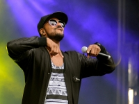 shermanology-indian-summer-festival-2014_0071