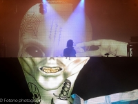 skrillex-lowlands-2014-fotono_001