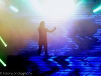 skrillex-lowlands-2014-fotono_008