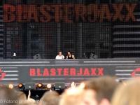 blasterjaxx-city-2014_-fotono_1