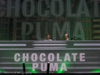chocolate-puma-sky-city-2014_-fotono_2