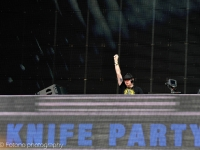 knife-party-sky-city-2014_-fotono_2