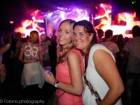 sky-city-festival-sfeer-2014-fotono_-0104