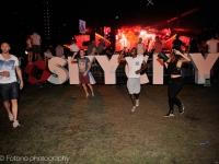 sky-city-festival-sfeer-2014-fotono_-0115