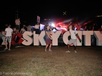 sky-city-festival-sfeer-2014-fotono_-0116