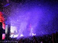 sky-city-festival-sfeer-2014-fotono_-0122