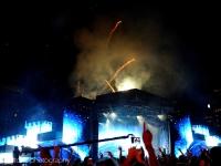 sky-city-festival-sfeer-2014-fotono_-0126