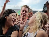 sky-city-festival-sfeer-2014-fotono_-021