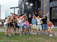 sky-city-festival-sfeer-2014-fotono_-04