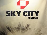sky-city-festival-sfeer-2014-fotono_-046