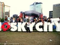 sky-city-festival-sfeer-2014-fotono_-063