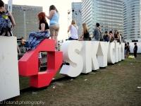 sky-city-festival-sfeer-2014-fotono_-064